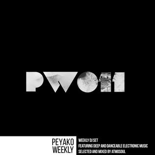 Peyako Weekly 011