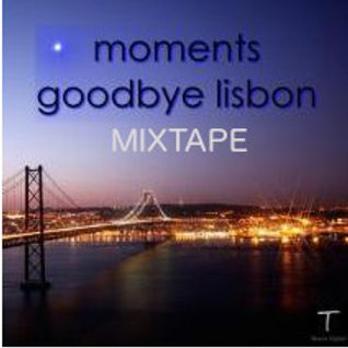 Moments mixtape