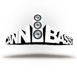 Cannibass Podcast Episode 3 DnB Guest Mix by Evil Lee