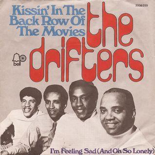 Retro Countdown: 1974-07-06 UK Top 40