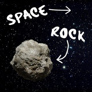Space Rock