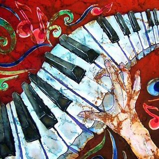 Jazzin - Funky - Disco - Soul - The Groove   Dj Sinopoli Ciro Maggio 2016