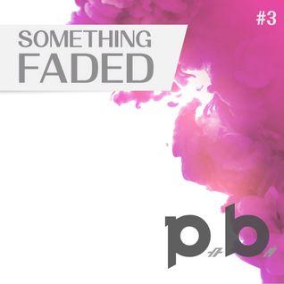Polar#03 2016 3rd POP VOCAL EDM MIXSET - Something FADED