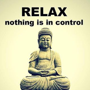 Screamopunkster - Relax !!! Nothing Is In Control {Rudra Mantra Records}