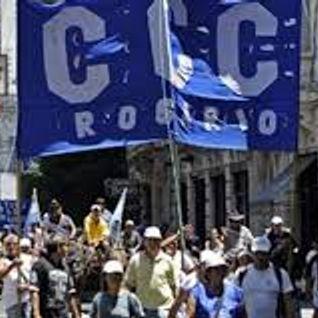 2014-05-08│Criminalización de la Protesta│Eduardo Del monte-CCC