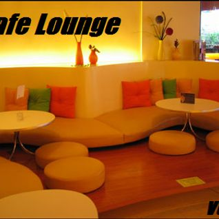 Cafe Lounge Vol 2 - Lounge Mix