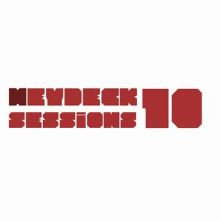 Heydeck Sesions 10