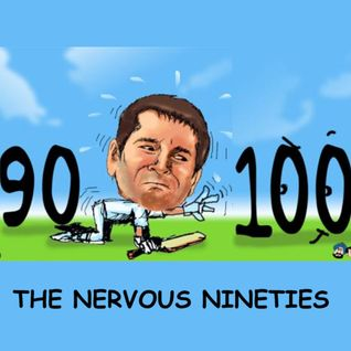 The Nervous Nineties