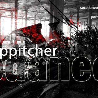 Sucedaneo 5 part 2 by Zippitcher