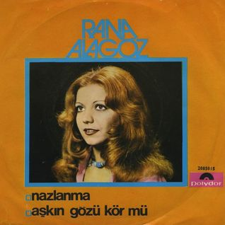 İstanbul 1970