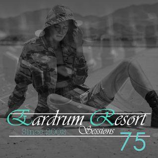 Eardrum Resort - Épisode 75