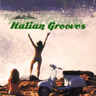 Italian Grooves Mix