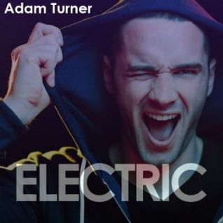 TURN:ED ON with Adam Turner - 11.6.16