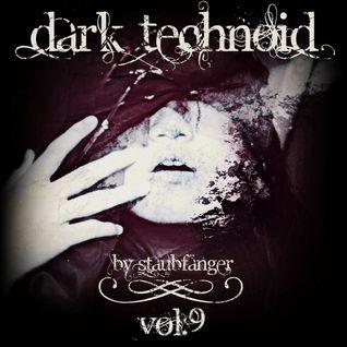 Dark Technoid Vol.9