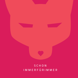 Schon immer für immer - An Electronic Reminiscence Of The Last 6 Years