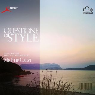 Questione di Style - Coolnoize Deep Grooves by Mr Flip Calvi