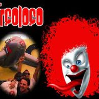 Tania Vulcano  & Loco Dice - Essential Mix Live From Circo Loco At DC10, Ibiza - 2005-08-21