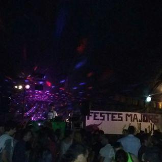 Festes Horta 2015
