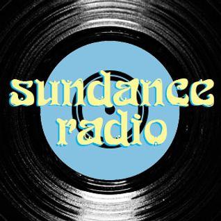 Sundance Radio Mix Week 20