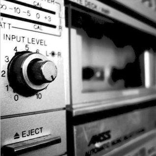 Последен звънец - радио фийчър
