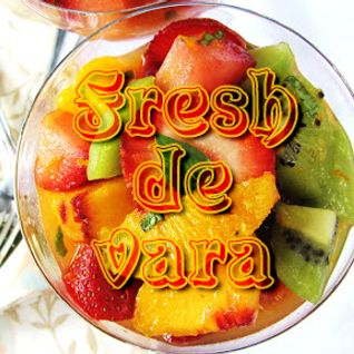 Fresh de Vara