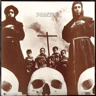 Volksradio Moos year 23 part 17: Sixties Seventies Heavy Psych Proto Metal Grooves