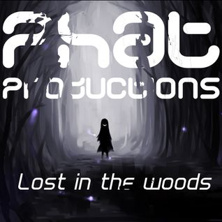 Dj Pie - Lost in the Woods