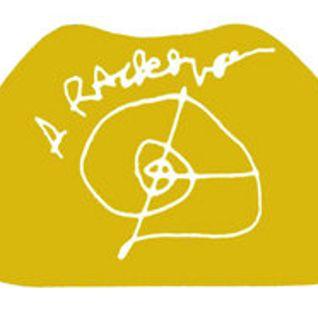 Lo @ Le Rachdingue (8 sept 2012) - main room
