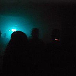 Lost&Found 1995-2005_Atmosphärenwandler_320K mixed by DJ Jeff Grey