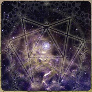 Ganlan - Spiritual Ascension