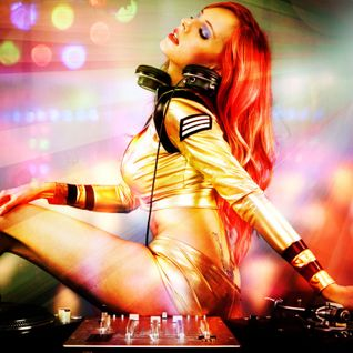 Best Of 2011/2012 Electro 'N House Mix by DJ CeeM