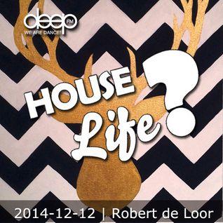 House Life #171