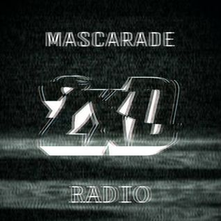 2xD Mascarade Mix Vol.2