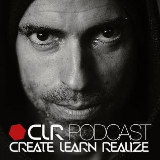 CLR Podcast | 315 | Chris Liebing