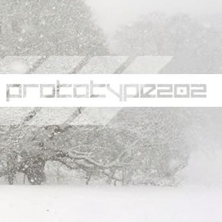 Prototype202 New Yearmix Jan 2011 - Progressive Trance Podcast