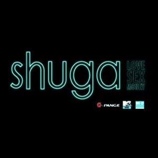Shuga Radio Magazine Show - Episode 1 (Francais)
