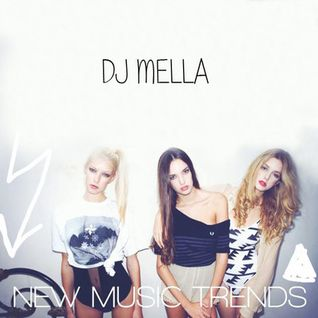 NEW MUSIC TRENDS (2 FEB 2012)