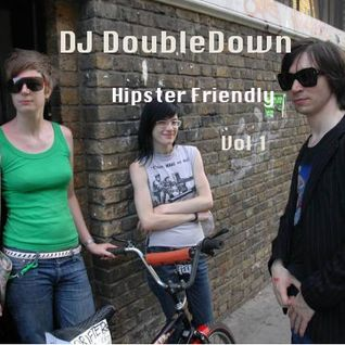 Hipster Friendly vol 1