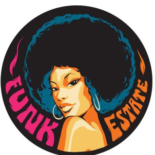 2014/08 _ Funk that!