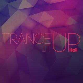 Trance It Up #046