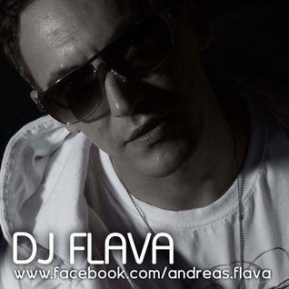 DJFlAVA - Prime Time Drum and Bass (Mini MIX)