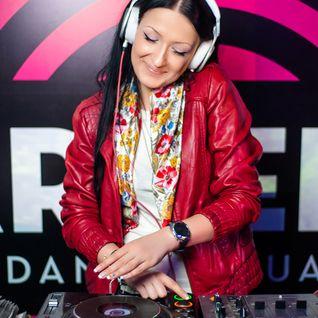 dEEP MIX, Impact FM - Tina Wonder 22.11.2012