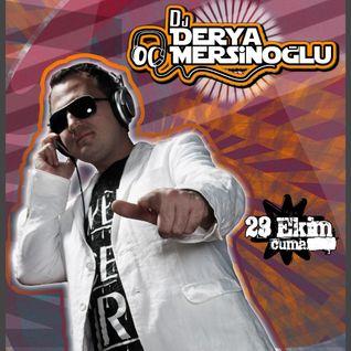 DERYA MERSINOGLU - Fuck You