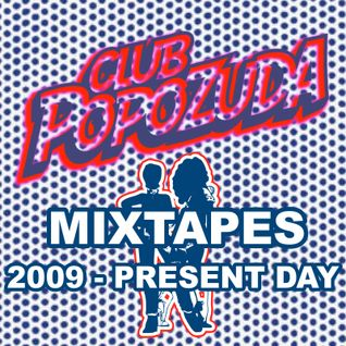 Club Popozuda Mixtape #5 (João Brasil)