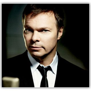 Pete Tong – The Essential Selection (Guestmix George Fitzgerald) – 17-10-2014