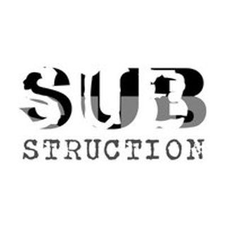 Esh @ Substruction Radio 9-08-2011 XT3 Techno Radio