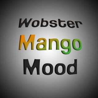 Wobster - Mango Mood