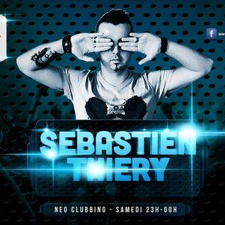 Sébastien Thiery - Néo Clubbing 14-03-2015