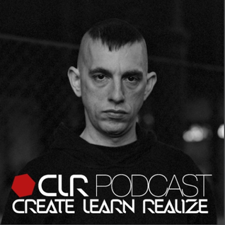 CLR Podcast | 163 | Adam X