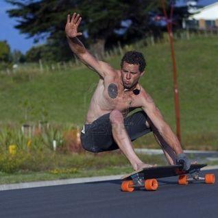 Board Beatz #3